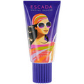 Escada Marine Groove Body Lotion 5 oz for women by Escada