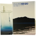 L'Eau Par Kenzo Eau Indigo Eau De Toilette Concentree Spray 1.7 oz for men by Kenzo