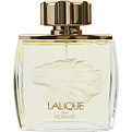 Lalique Eau De Parfum Spray 2.5 oz *Tester for men by Lalique