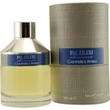 Pal Zileri Cashmere E Ambra Eau De Toilette Spray 3.4 oz for men by Pal Zileri