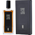 Serge Lutens Ambre Sultan Eau De Parfum Spray 1.7 oz for women by Serge Lutens