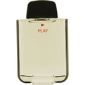 Play Aftershave 3.3 oz (Unboxed) for men by Givenchy