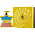 BOND NO. 9 ANDY WARHOL MONTAUK Fragrance by Bond No. 9
