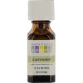 Essential Oils Aura Cacia