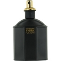 Ferre Edt Spray 4.2 oz *Tester for men by Gianfranco Ferre