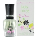 KATE MOSS WILD MEADOW Perfume von Kate Moss