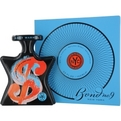 BOND NO. 9 ANDY WARHOL SUCCESS IS A JOB IN NEW YORK Fragrance által Bond No. 9