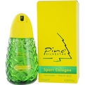 Pino Silvestre Sport Cologne Eau De Toilette Spray 4.2 oz for men by Pino Silvestre