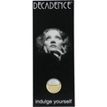 DECADENCE Perfume z Parlux Fragrances