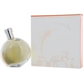 Eau Claire Des Merveilles Edt Spray 1.7 oz for women by Hermes