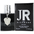 John Richmond Edt Spray 1.7 oz for men by John Richmond