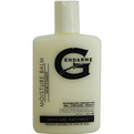 Gendarme Moisture Balm 4 oz for men by Gendarme