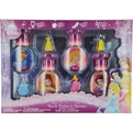 Disney Princess Variety Collection