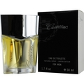 Cadillac Edt Spray 1.7 oz for men by Cadillac