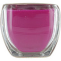 DRAGON FRUIT SCENTED Candles door Dragon Fruit Scented