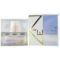 Shiseido Zen White Heat Eau De Parfum Spray 1.7 oz for women by Shiseido