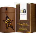 ANGEL MEN PURE HAVANE Cologne by Thierry Mugler