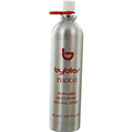 Byblos Fuoco Deodorant Spray 3.4 oz for women by Byblos