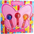 MARIAH CAREY LOLLIPOP BLING VARIETY Perfume z Mariah Carey