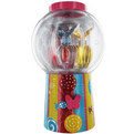 MARIAH CAREY LOLLIPOP BLING VARIETY Perfume av Mariah Carey