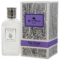 Via Verri Eau De Toilette Spray 3.4 oz (Limited Edition) for women by Etro