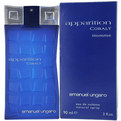 APPARITION COBALT Cologne von Ungaro