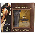 MCGRAW SOUTHERN BLEND Cologne by Tim McGraw