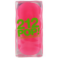 212 POP Perfume  Carolina Herrera