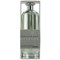 Kenzo Power Cologne Spray 4.2 oz for men by Kenzo