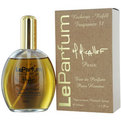 M. Micallef Paris Le Parfum Eau De Parfum Spray Refill #31 Pour Homme 3.4 oz for men by Martine Micallef