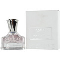 Creed Acqua Fiorentina Eau De Parfum Spray 1 oz for women by Creed