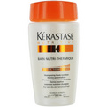 Kerastase Bain Nutri Thermique 8.45 oz for unisex by Kerastase