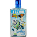 TOY STORY 3 Fragrance ved Disney