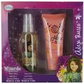WIZARDS OF WAVERLY PLACE Perfume per