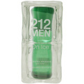 212 ON ICE GREEN Cologne by Carolina Herrera