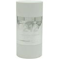212 WHITE Perfume poolt Carolina Herrera