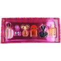 WOMENS VARIETY Perfume által Parfums International