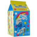 Smurfs Clumsy Smurf Eau De Toilette Spray 1.7 oz for unisex