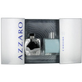 CHROME Cologne by Azzaro