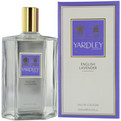 YARDLEY Fragrance av Yardley