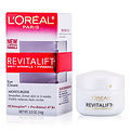 L'Oreal Skin Expertise Revitalift Complete Eye Cream --14g/0.5oz for women by L'Oreal