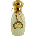 Un Matin d'Orage Edt Spray 3.4 oz (Unboxed) for women by Annick Goutal