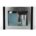 CHROME SPORT Cologne od Azzaro