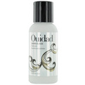 Ouidad Ouidad Shine Glaze Serum 2.5 oz for unisex by Ouidad