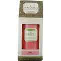 HOPE AROMATHERAPY Candles von Hope Aromatherapy