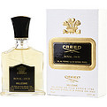 CREED ROYAL OUD Fragrance ar Creed