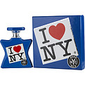BOND NO. 9 I LOVE NY Cologne par Bond No. 9
