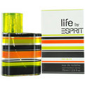 ESPRIT LIFE Cologne od Esprit International