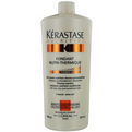 Kerastase Nutritive Fondant Nutri-Thermique 34 oz (Packaging May Vary) for unisex by Kerastase