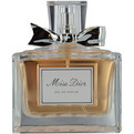 Miss Dior (Cherie) Eau De Parfum Spray 3.4 oz (Unboxed) (New Packaging) for women by Christian Dior